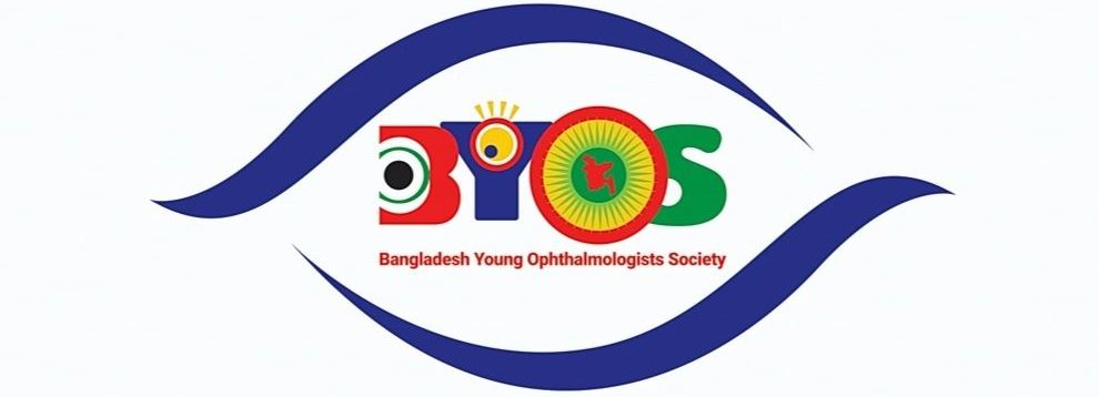 Bangladesh Young Ophthalmologists Society
